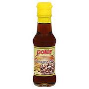 Polar Sesame Oil