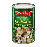 Polar Stir Fry Straw Mushrooms