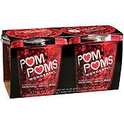 Pom Poms Twin Pack