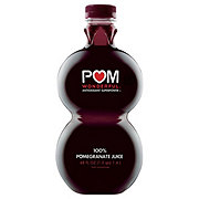 Pom Wonderful 100% Pomegranate Juice