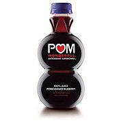 Pom Wonderful Pomegranate Blueberry 100% Juice