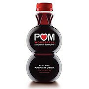 Pom Wonderful Pomegranate Cherry 100% Juice