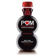 Pom Wonderful Pomegranate Cherry 100%Juice