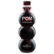 Pom Wonderful Wonderful 100% Pomegranate Juice