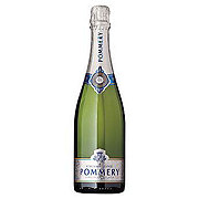 Pommery Brut Apanage Champagne