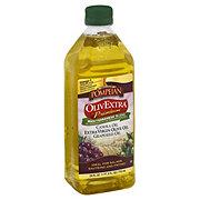Pompeian OlivExtra Premium Oil