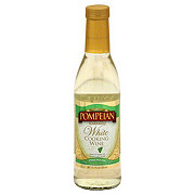 Pompeian White Cooking Wine