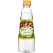 Pompeian White Wine Vinegar