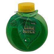 Pompeii 100% Lime Juice