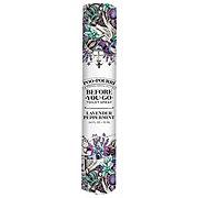 Poo-Pourri Lavender Peppermint Toilet Spray