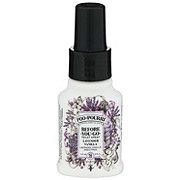 Poo~Pourri Lavender Vanilla Before You Go Toilet Spray