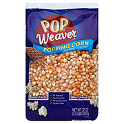 Pop Weaver Popping Corn