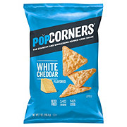 PopCorners Popcorners Cheddar Feel-good