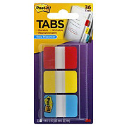 Post-it Easy Dispenser Tabs