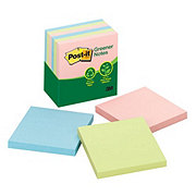Post-it Greener Notes
