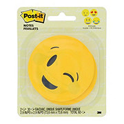 Post-it Happy Face