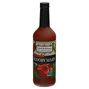 Powell & Mahoney Sriracha Bloody Mary Mix