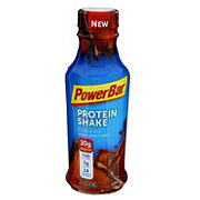 Power Bar Protein Shake Chocolate