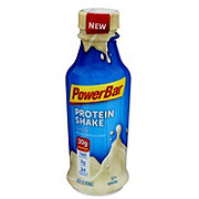 Power Bar Protein Shake Vanilla