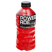 Powerade Fruit Punch Sports Drink