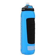 Powerade Premium Blue Squeeze Bottles, 32oz