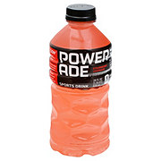 Powerade Strawberry Lemonade Sports Drink