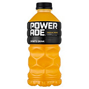 Powerade Tropical Mango Sports Drink