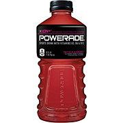 Powerade Twisted Blackberry Sports Drink