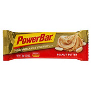 PowerBar Performance Peanut Butter Energy Bar