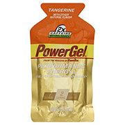 Powergel Tangerine Performance Energy Gel