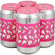 Prairie Artisan Ales Vape Tricks Beer 12 oz Cans ‑ Shop Beer