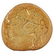 Prairie City Bakery White Chocolate Macadamia Individually Wrapped Cookie