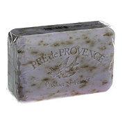 Pre de Provence Lavender Bar Soap