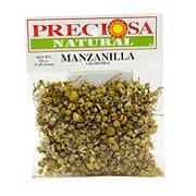 Preciosa Natural Manzanilla