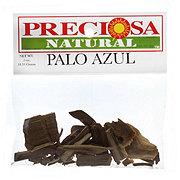 Preciosa Natural Palo Azul Tea