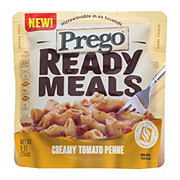 Prego Creamy Tomato Penne Ready Meal