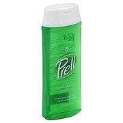 Prell Prell Original Green Shampoo