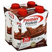 Premier Protein Shake, Chocolate