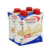 Premier Protein Shake Vanilla