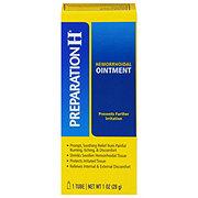Preparation H Ointment, Hemorrhoidal