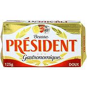 President French Butter Bar