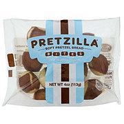 Pretzilla Pretzilla Soft Pretzel Bites