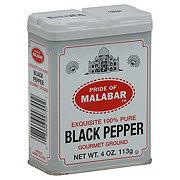 Pride Of Malabar Pride of Malabar Black Pepper