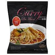 Prima Taste Singapore Curry La Mian