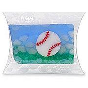 Primal Elements Baseball Loaf Soap