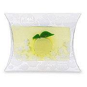Primal Elements California Lemon Loaf Soap