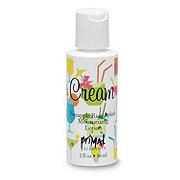 Primal Elements Cream Pineapple Splash Lotion Mini