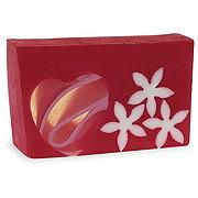 Primal Elements Flowers & Hearts Bar Soap