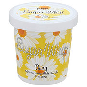 Primal Elements Handmade Daisy Sugar Whip