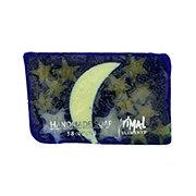 Primal Elements Midnight Moon Bar Soap
